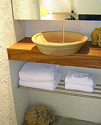 Selig&Renault Monceau Paris lavabo.jpg