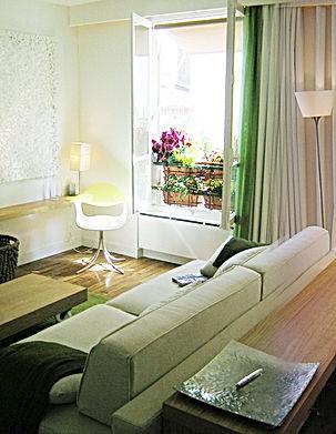 Selig&Renault Monceau Paris salon 2.JPG