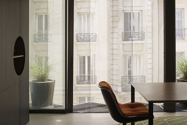 Selig&Renault_Maison_Plissée_la_maille_M