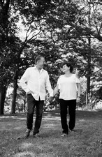 Couples & Family © Taylor Grant Photo