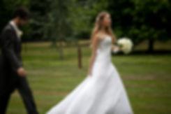 Warren House wedding, Surrey captured by Grace Pham Wedding Photography 20