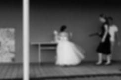 Vue on Halcyon wedding photographer, Yarra Valley Wedding Venue 04
