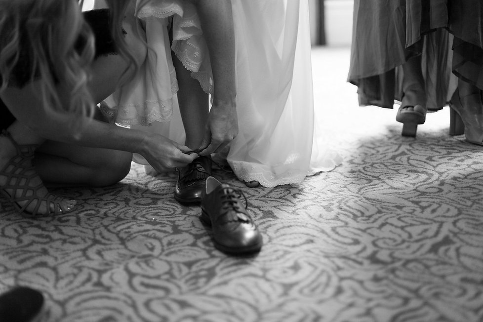 Wedding at Cannizaro House, Wimbledon captured by London Wedding Photographer