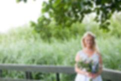 London Wetland Centre Wedding Photographer 03