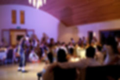 Vue on Halcyon wedding photographer, Yarra Valley Wedding Venue 06