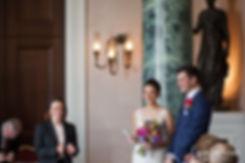 Theatre Royal Drury Lane Wedding Photography 04