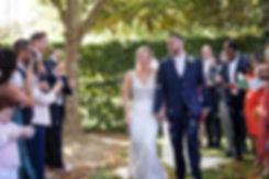 Bury Court Farm Wedding, Farnham, captured by Grace Pham Photography 01