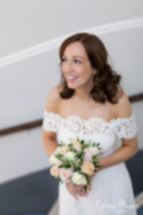 Mayfair Library Wedding, Westminster Register Office, London Wedding Photographer 01
