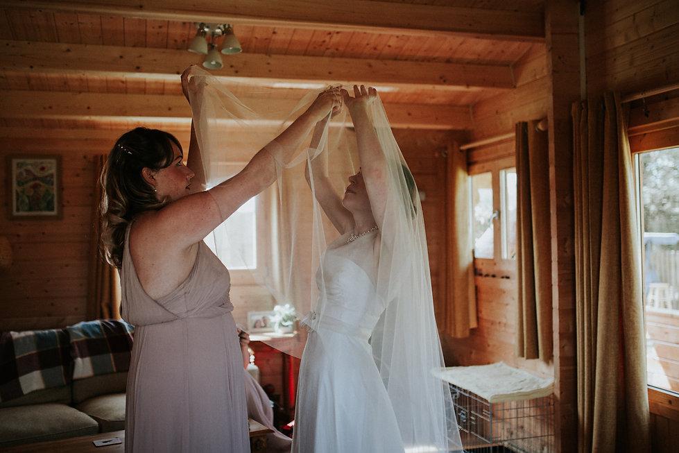Countryside Family Farm Wedding by Grace Pham Photography 03