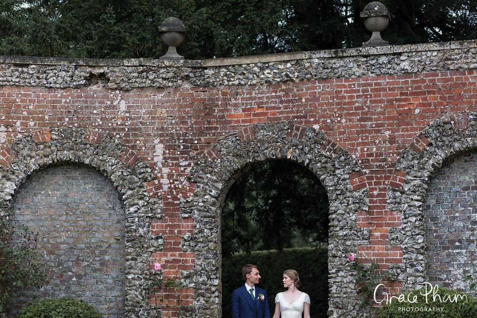 Hampden House Wedding, Great Hampden, Great Missenden by  Buckinghamshire Wedding photographer  21
