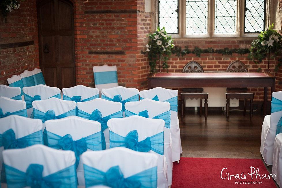 Leez Priory, Chelmsford- Essex Wedding Photographer 04