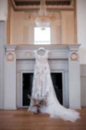 St Albans Museum + Gallery Wedding Photography 02