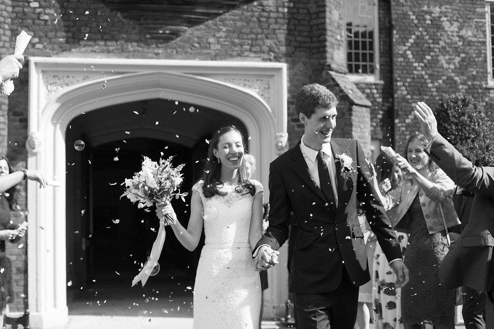 Fulham Palace Wedding Photographer 10
