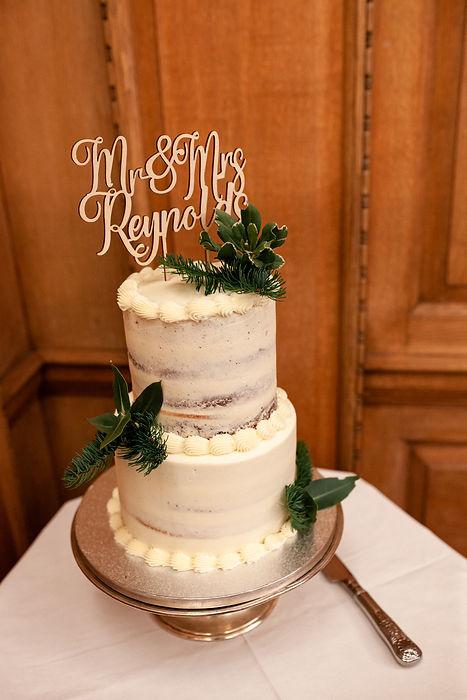 The Ned Wedding reception, London, RWB room, captured by Grace Pham Photography 03