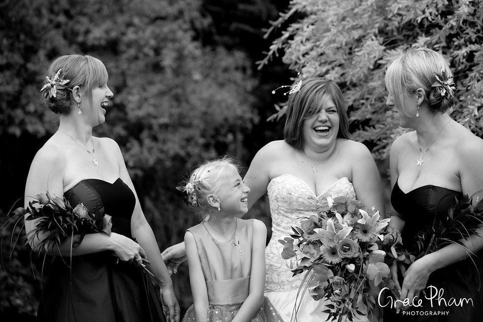 Q Vardis & the Mallard Suite Wedding Photographer, West London 07