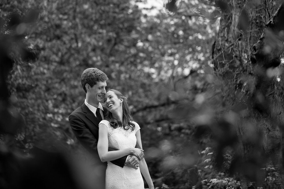 Fulham Palace Garden Wedding Photographer 01