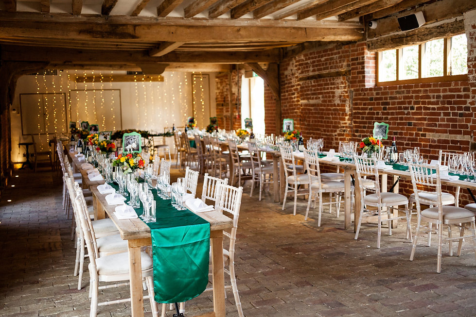 The Tudor Barn Belstead Wedding, Ipswich, Suffolk, captured by Grace Pham Photography 103