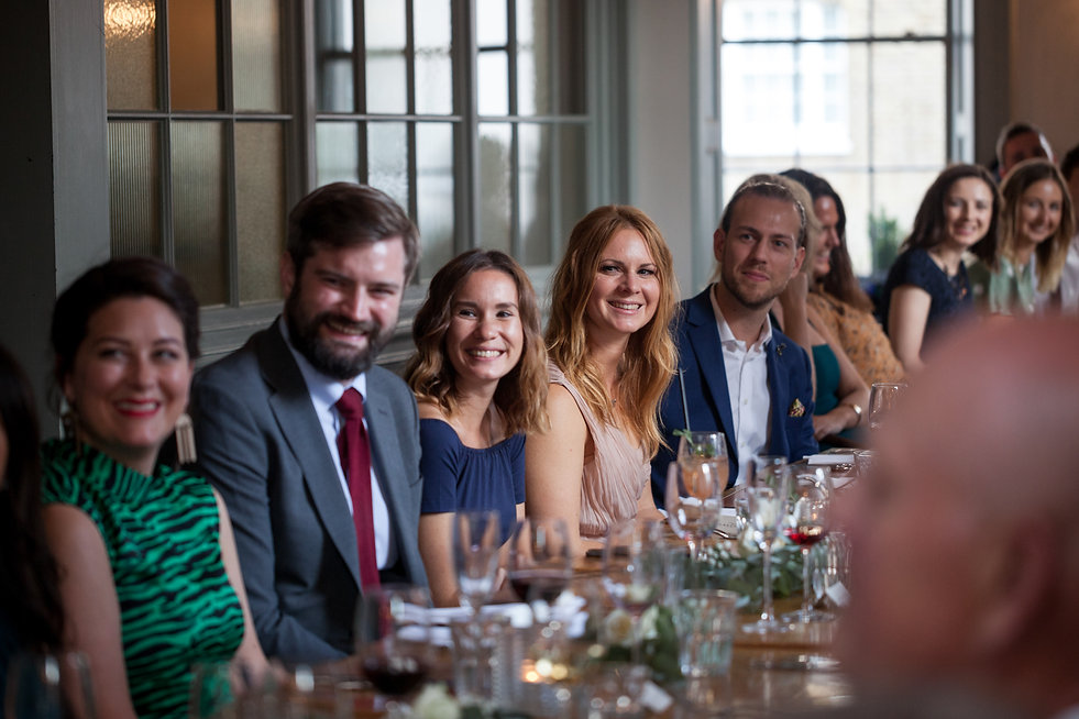 The Alfred Tennyson Wedding Photography 03