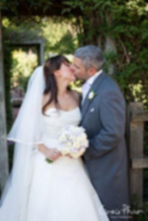 Tewin Bury Farm Hotel Wedding Photographer,Hertfordshire 07