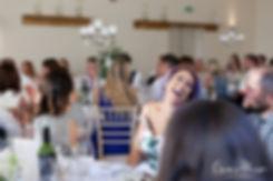 Millbridge Court Wedding Venue,Surrey Wedding Photographer 18