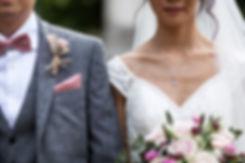 De Vere Devonport House Wedding Photogra