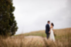 Settlers Run Golf & Country Club Wedding by Grace Pham Photography 05