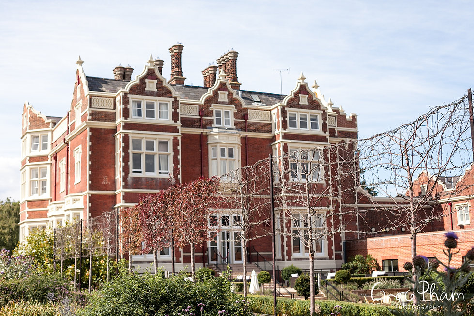 Wivenhoe House Hotel Colchester-3.jpg