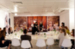 London Commercial Photography for corporate events
