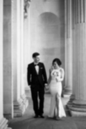 Old Marylebone Town Hall Wedding Photography, London, Baker Street 05
