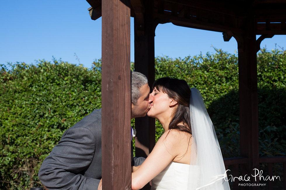 Tewin Bury Farm Hotel Wedding Photographer,Hertfordshire 09