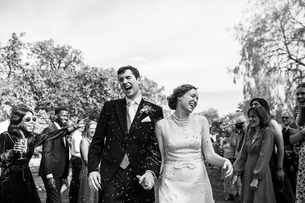 Countryside Family Farm Wedding by Grace Pham Photography 09