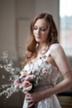St Albans Museum + Gallery Wedding Photography 22