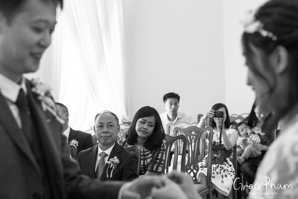 Woolwich Town Hall Wedding, Greenwich Wedding Photographer, London 05