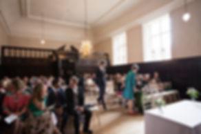 Fulham Palace Wedding Photographer 02