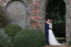 Hampden House Wedding, Great Hampden, Great Missenden by  Buckinghamshire Wedding photographer  20