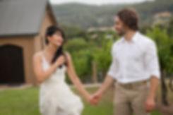 Vue on Halcyon wedding photographer, Yarra Valley Wedding Venue 05