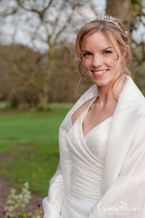 Leez Priory, Chelmsford- Essex Wedding Photographer 08