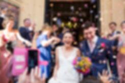 Theatre Royal Drury Lane Wedding Photography 70