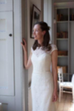 Fulham Palace Wedding Photographer 13