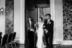 Theatre Royal Drury Lane Wedding Photography 53