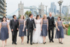 London wedding photographer, Tower Bridge, Blueprint Cafe 05