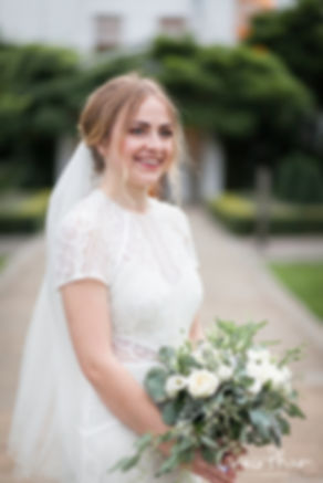 Pembroke Lodge, Richmond Park Wedding by London wedding photographer 12