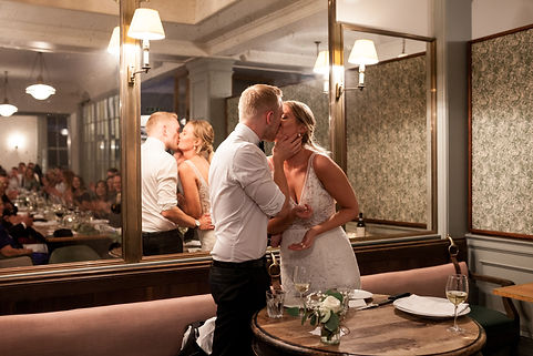 The Alfred Tennyson Wedding Photography 05