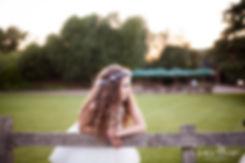Tewin Bury Farm Hotel Wedding Photographer,Hertfordshire 05