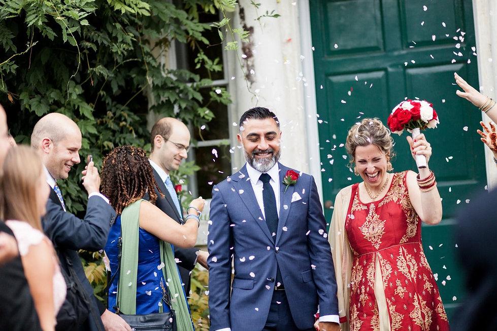 Morden Park House, Merton Reigster Office Wedding, by Grace Pham Photography Aug 2018 20