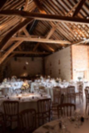 Bury Court Farm Wedding 06