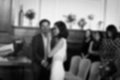De Montfort Suite Wedding captured by Mike Redman