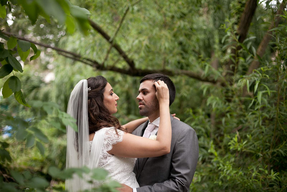 London Wedding Photographer, Islington, Angel
