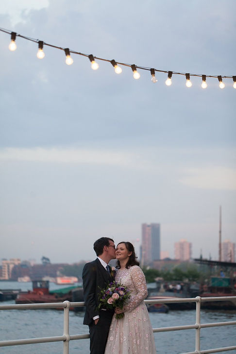 London wedding photographer, Tower Bridge, Blueprint Cafe 087