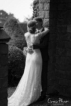 Hampden House Wedding, Great Hampden, Great Missenden by  Buckinghamshire Wedding photographer  23